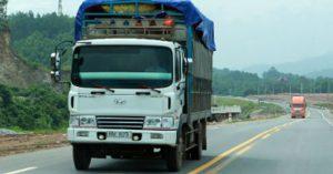 Chành xe đi Phú Quốc