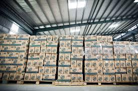 Vận chuyển hàng hóa tuyến Hà Nội Hòa Bình