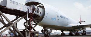 vận chuyển hàng hóa đường hàng không hà nội Nha Trang