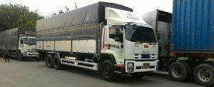 vận chuyển hàng hóa hà nội đắc lắk
