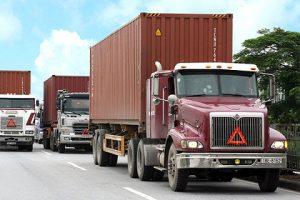 vận chuyển hàng hóa hà nội bình phước