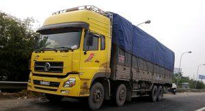 vận chuyển hàng hóa hà nội quy nhơn,bình định