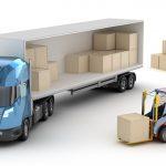 Nhận vận chuyển hàng hóa tuyến Hà Nội – Hà Giang