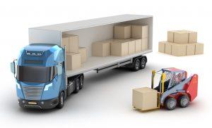 vận chuyển hàng hóa hà nội hà giang