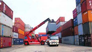 vận chuyển hàng hóa hà nội hải dương