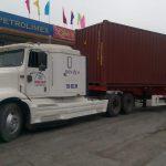 Vận chuyển hàng hóa Hà Nội-Kiên Giang Giá Rẻ.Giảm 10%-20% chi phí.