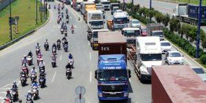 vận chuyển hàng hóa hà nội ninh thuận