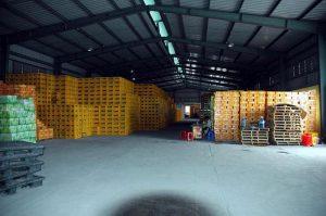 vận chuyển hàng hóa hà nội quảng ngãi