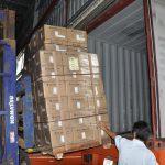 vận chuyển hàng hóa hà nội tây ninh