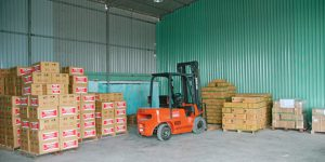 vận chuyển hàng hóa hà nội vĩnh long