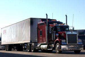 vận chuyển hàng hóa hà nội vũng tàu