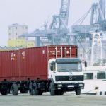 Vận tải hàng hoá tuyến Hà Nội Bình Định Giảm 10%-20% phí vận chuyển