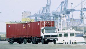 vận chuyển hàng hóa tuyến hà nội bình định