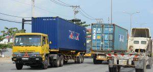 vận tải hàng hóa hà nội đồng tháp