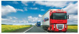 vận tải hàng hóa hà nội gia lai