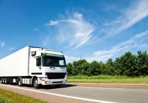 vận chuyển hàng hóa hà nội kon tum
