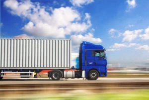 vận tải hàng hóa tuyến hà nội đắk nông