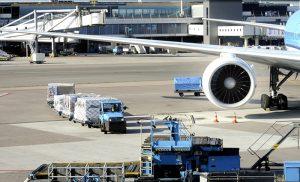 vận chuyển hàng đường hàng không nội địa