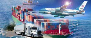 vận chuyển hàng hóa nội địa 1