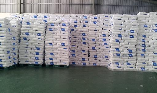 vận chuyển hạt nhựa trên toàn quốc