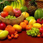 Vận chuyển hoa quả trái cây nhanh chóng đảm bảo.