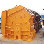 Vận chuyển máy nghiền đá trên toàn quốc.Giảm 10%-20% chi phí.