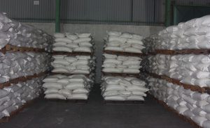 vận chuyển muối ăn trên toàn quốc