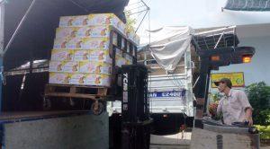 Vận chuyển hàng hóa từ Hà Nội đi Tx Ninh Hòa, Khánh Hòa, gửi hàng đi ninh hòa, vận chuyển hàng đi ninh hòa, thuê xe tải đi ninh hòa, gửi hàng hà nội ninh hòa, chuyển hàng hà nội ninh hòa, gửi hàng đi khánh hòa,vận chuyển hàng đi khánh hòa