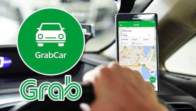 Bộ GTVT không đồng ý cho Công ty TNHH Grab Taxi được mở rộng hoạt động ra các tỉnh chưa được thí điểm.
