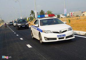 Đà Nẵng khánh thành tuyến đường Nguyễn Tấn Thành 153 tỉ dài 3,5 km